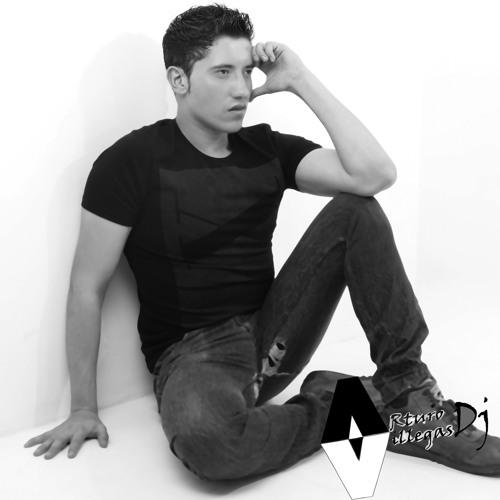 ArturoVillegas Dj's avatar