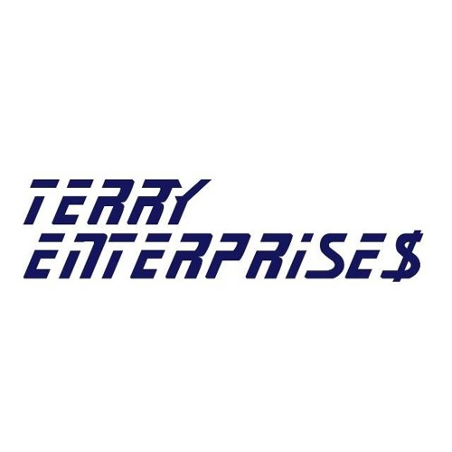Terry Enterprise$'s avatar