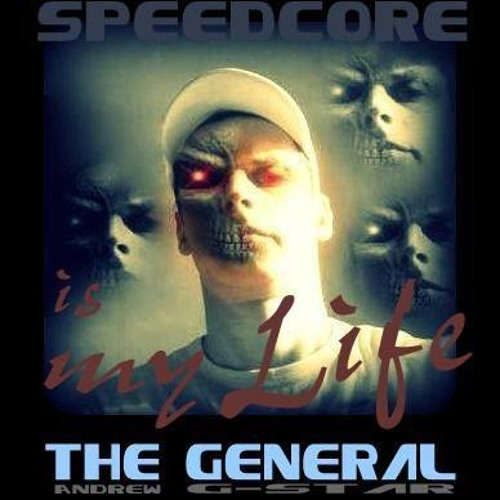 ♫   THE GeneRAL 187  ♫'s avatar