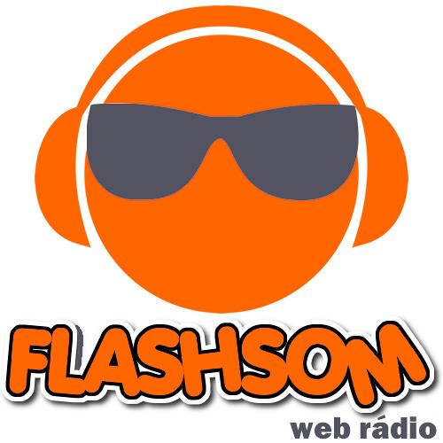 Flashsom Web HD's avatar