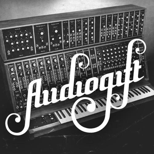 Audio Gift's avatar