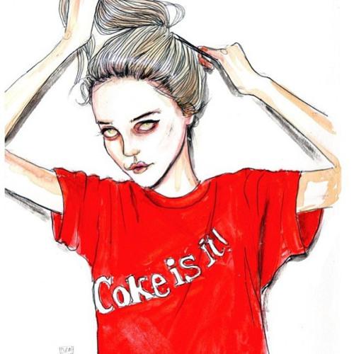 em.ma's avatar