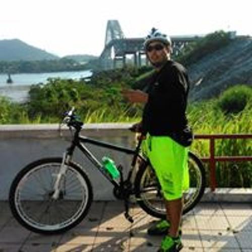 Billy González's avatar