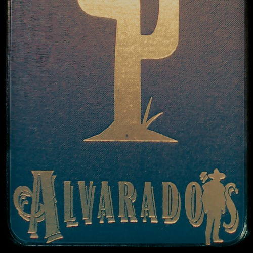 alvaz's avatar