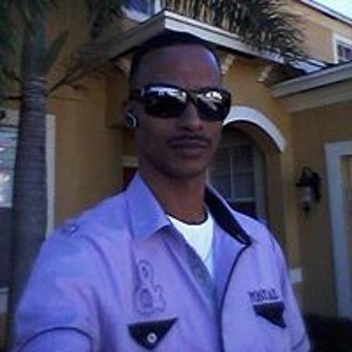 Neal Romeo Rhooms's avatar