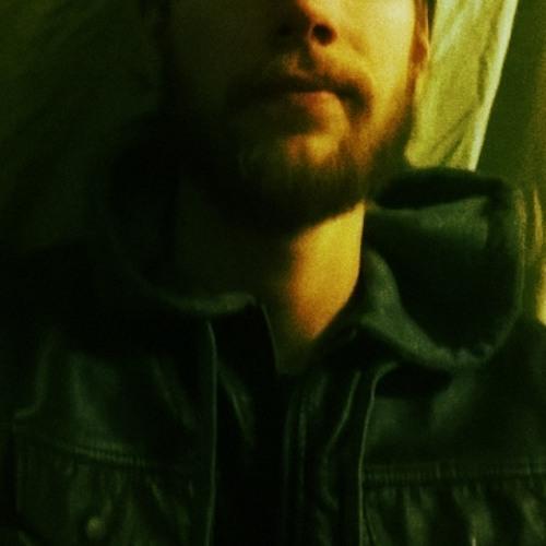 G.larsen's avatar