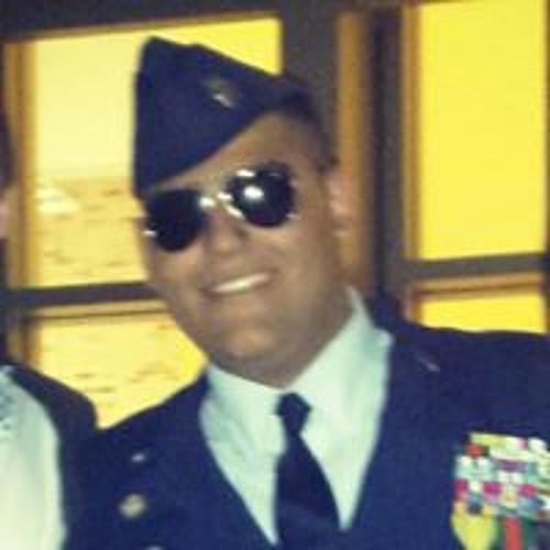 John Grinie's avatar