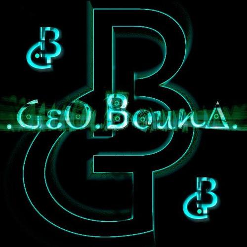 GeOBounD's avatar