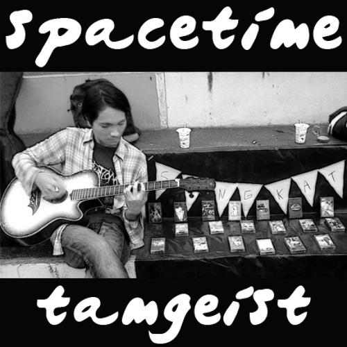 tampangbolon's avatar