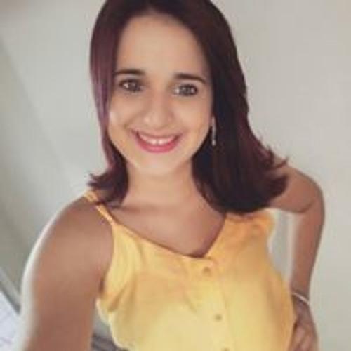 Lívia Nattasha's avatar