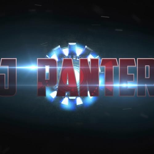 DJ pantera okc's avatar