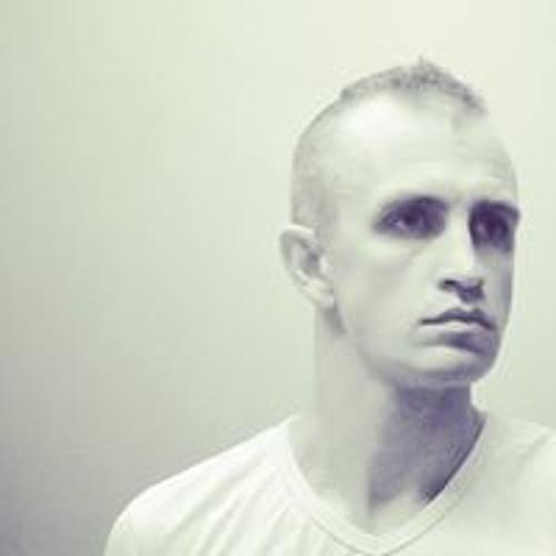 Artem Dolgopolov's avatar