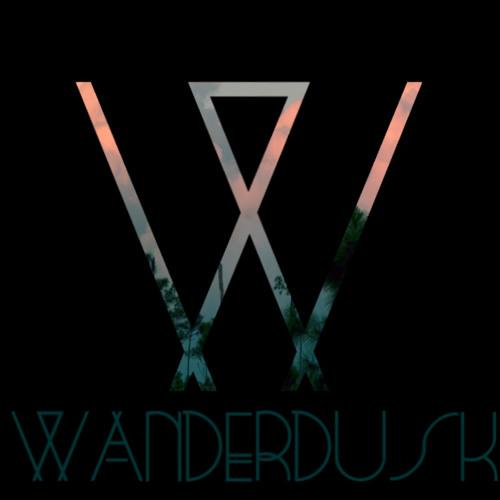 wanderdusk's avatar