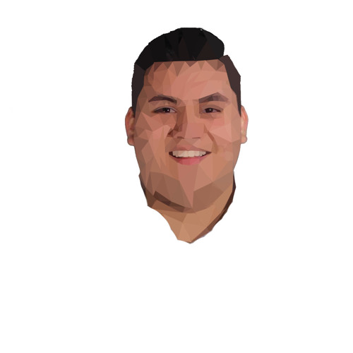 ermalacara's avatar