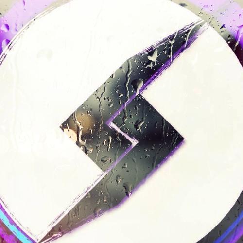 ▼ Cryoz ▼'s avatar
