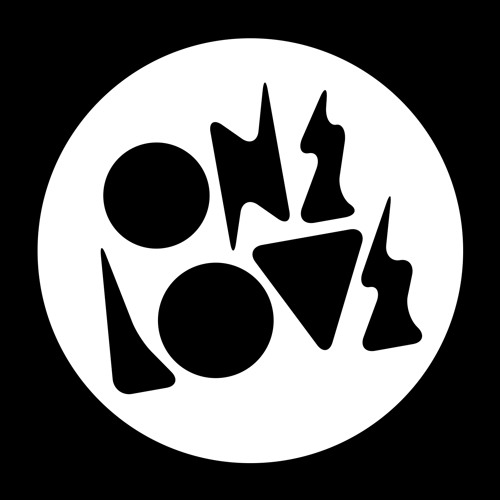 onelovemusic's avatar