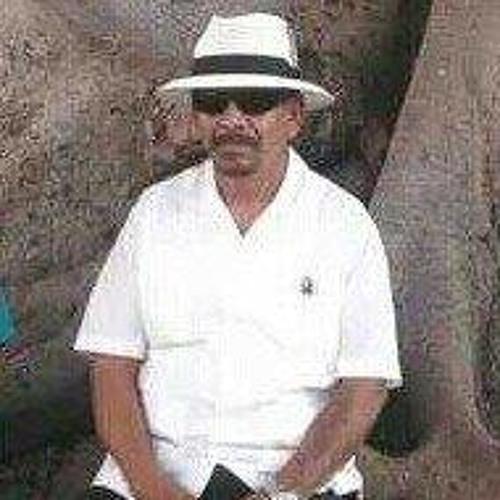 Juan Rivera's avatar