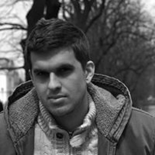 Danilo Sretenovic's avatar