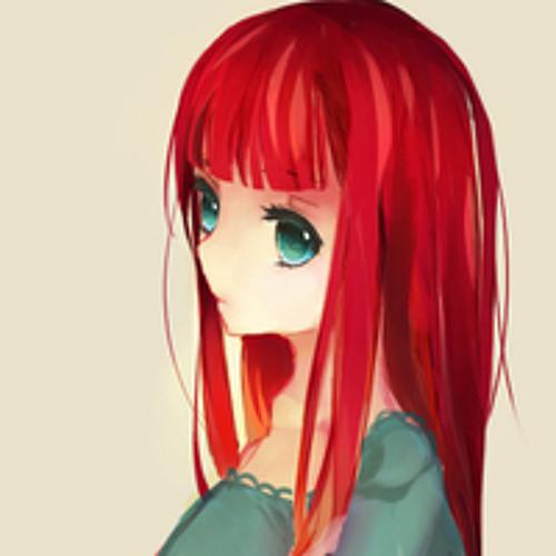 miki's avatar