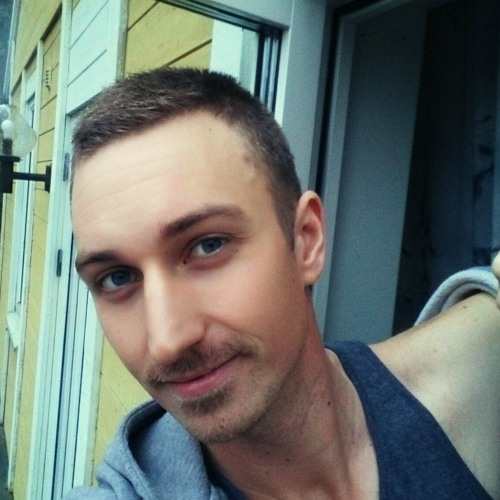 Tobias Axner's avatar
