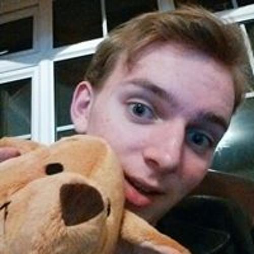 James Cleaver's avatar