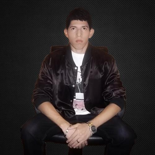 KEVIN ERD MUSIC's avatar