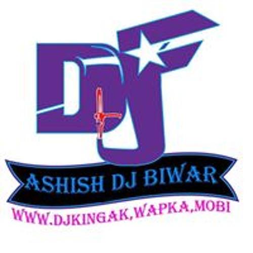 ashish dj biwar's avatar