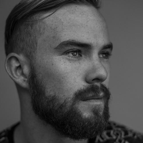 Nick van der Touw's avatar