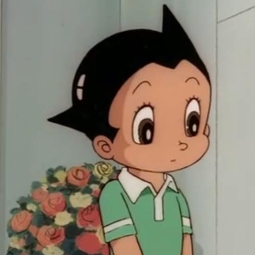 joedalegend's avatar