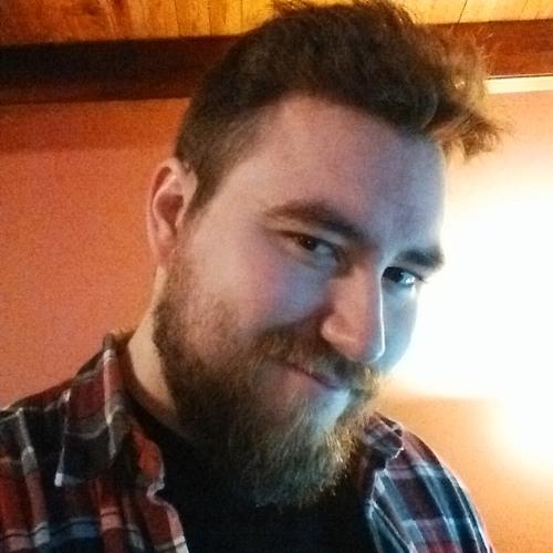 CedoO_'s avatar
