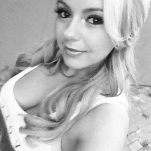 Debra Turner's avatar