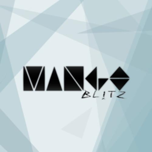 Mango Blitz's avatar