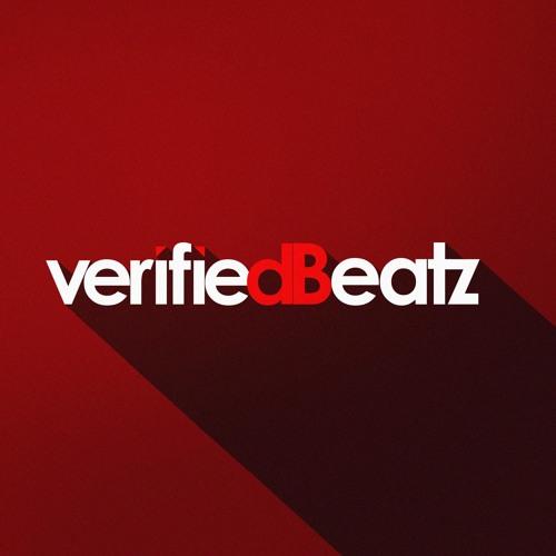 VerifiedBeatz's avatar