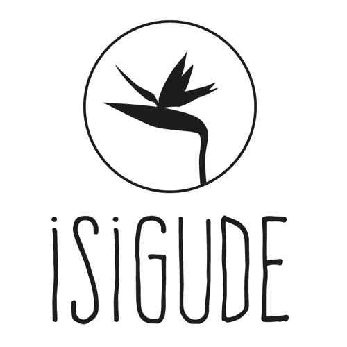 Isigude Records's avatar