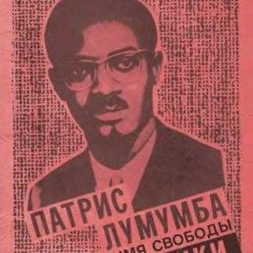 Afrosoviet's avatar