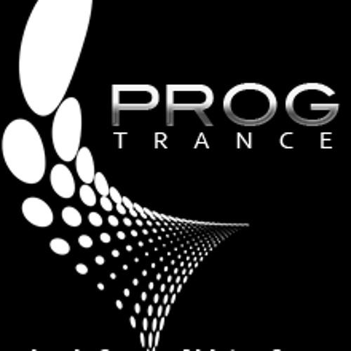 progressive trance's avatar