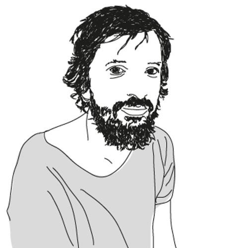 Sílvio Rosado's avatar