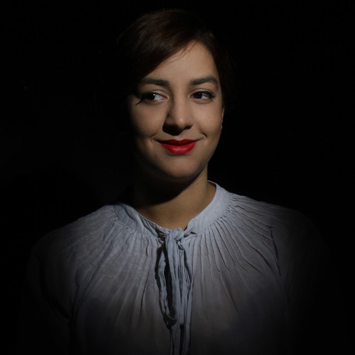 Elsa Saadé's avatar