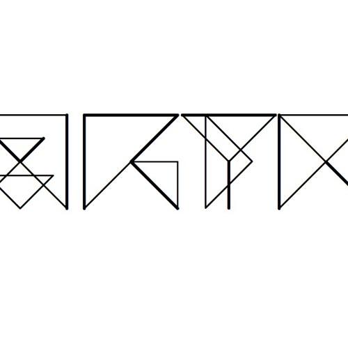 .M.R.T.N's avatar