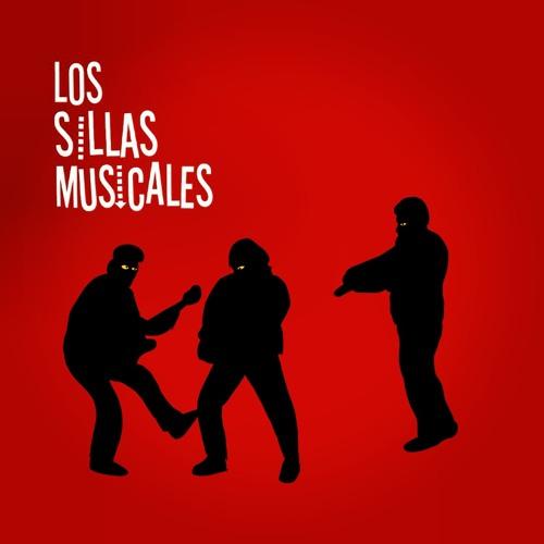 Los Sillas Musicales's avatar