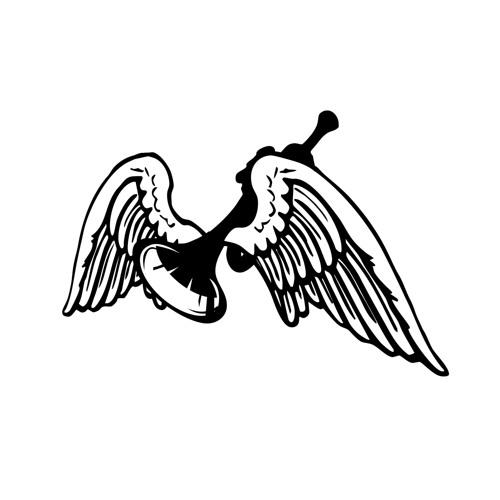 mightytrumpetcompany's avatar