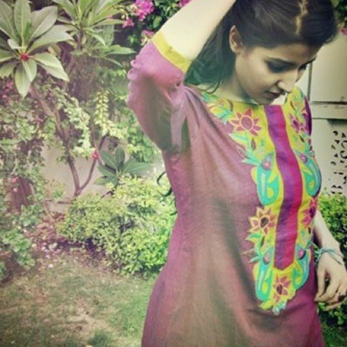 Hiba MANZOOR )'s avatar