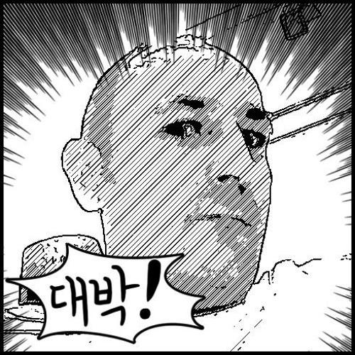 MichaelBoemmer's avatar