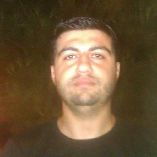 Yavuz Demiş's avatar