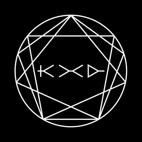 K_x_D's avatar