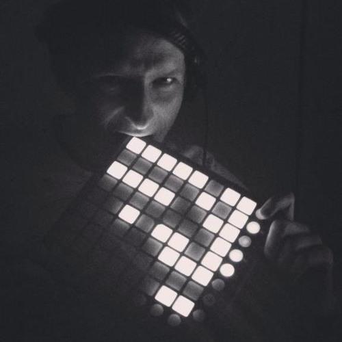 Kabel (PeteMullen)'s avatar
