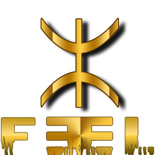 FEEL71's avatar