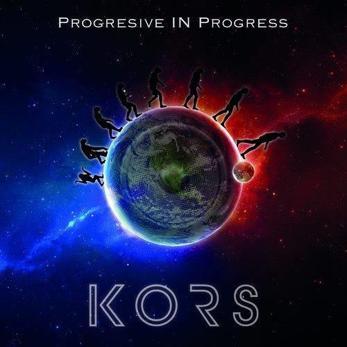 kors.fr promo trance prog's avatar