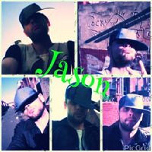JaysonT's avatar
