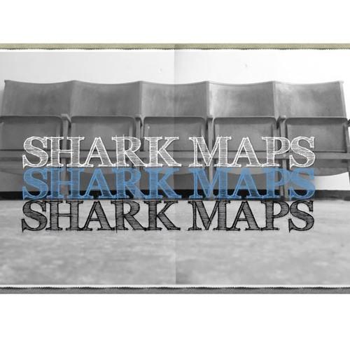 SHARK MAPS's avatar